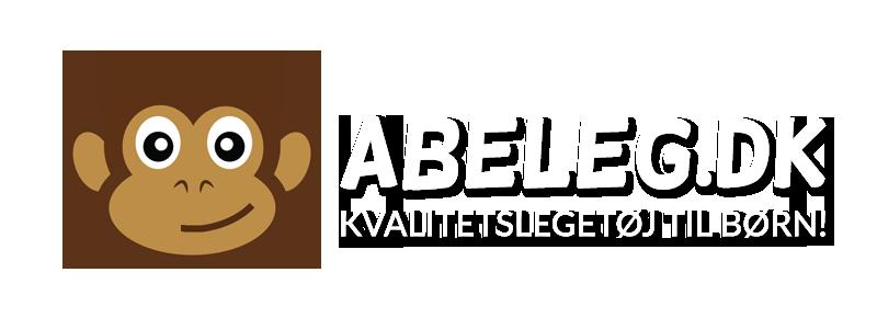 ABELEG.DK